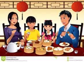 Similiar People Eating At Restaurant Clip Art Keywords.