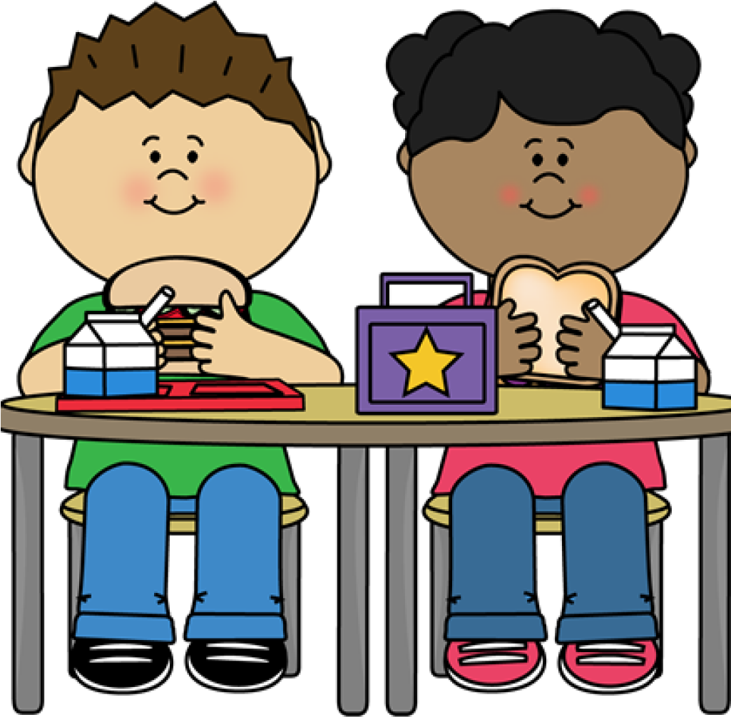HD School Lunch Clipart School Lunch Clip Art School Lunch.