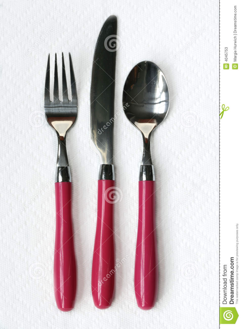 Keywords Eating Utensils Vector and Tags.