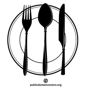 440 kitchen utensils clip art free.