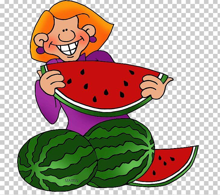 Watermelon Eating PNG, Clipart, Artwork, Cartoon, Citrullus, Clip.
