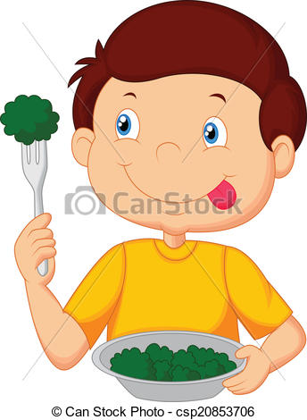 Eats Clipart and Stock Illustrations. 182,560 Eats vector EPS.