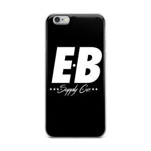 EB Logo Case.