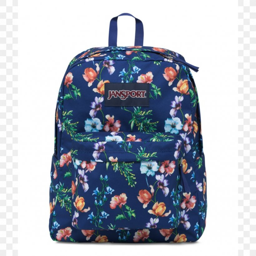 JanSport Backpack EBags.com Online Shopping, PNG.
