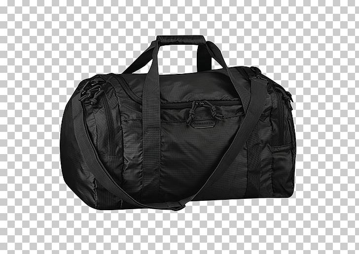 Duffel Bags Backpack EBags.com PNG, Clipart, Accessories.