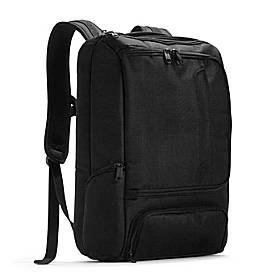 Professional Slim Laptop Backpack.