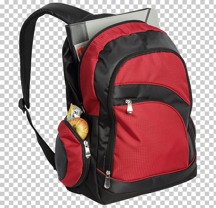 Backpacking eBags.com The North Face, backpack PNG clipart.
