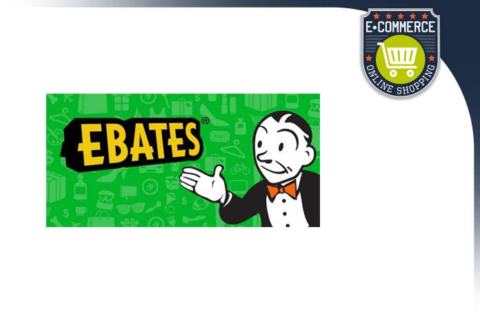 Ebates Review.