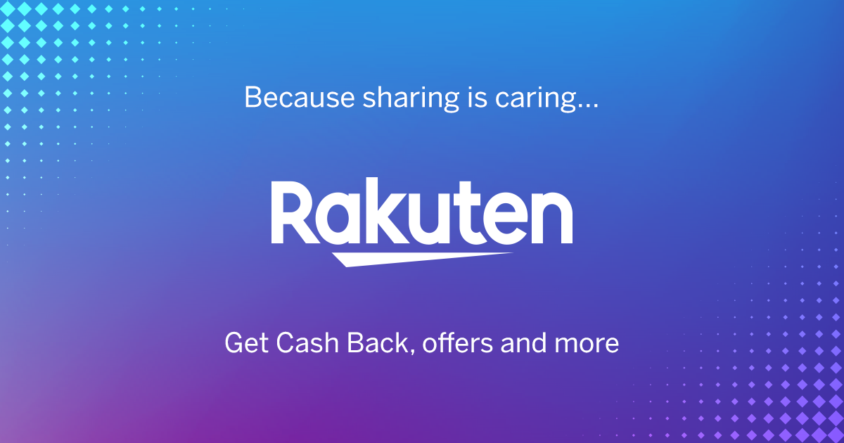 Coupons, Promo Codes and Cash Back Savings.