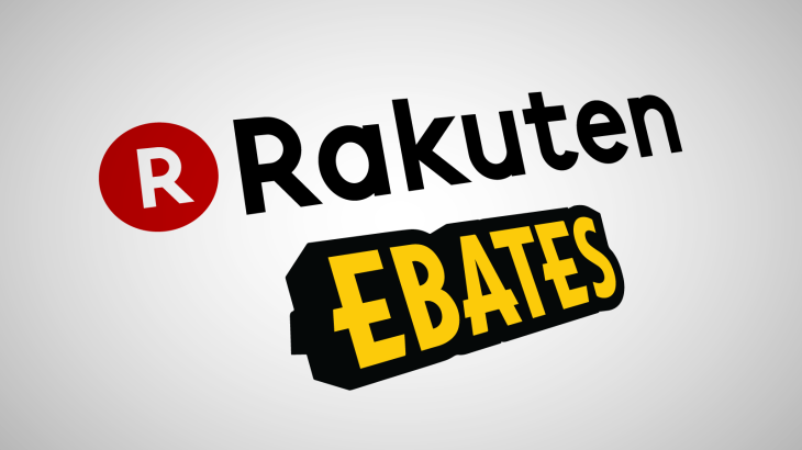 Rakuten Buys Ebates For $1 Billion.