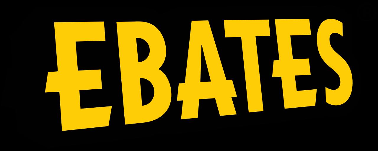 File:Ebates logo.svg.
