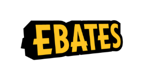 Use Ebates For In.