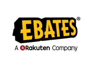 Affiliate Publisher Spotlight: Ebates.