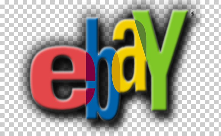 EBay Computer Icons Online shopping , Ebay PNG clipart.