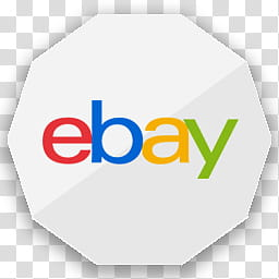 Ebay PNG clipart images free download.