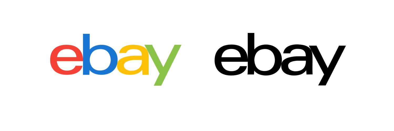 Meglio Logo Ebay Icon Kostenloser Download PNG Und Vektorgrafik.
