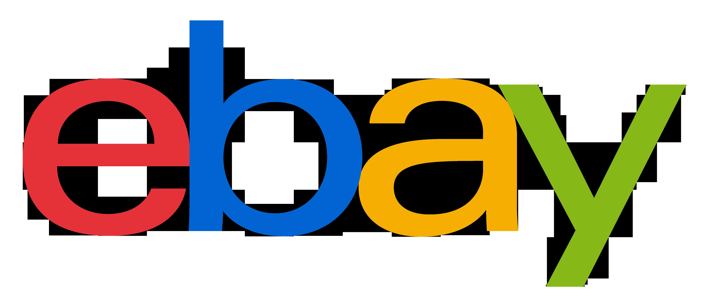Ebay PNG Image.