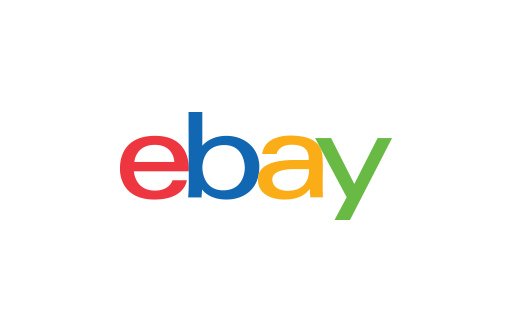 Ebay Icon Png #116736.