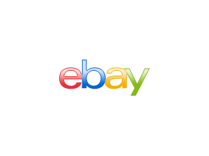 Icons Download Ebay Png #4579.