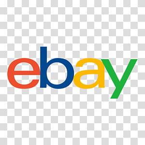 Ebay transparent background PNG clipart.