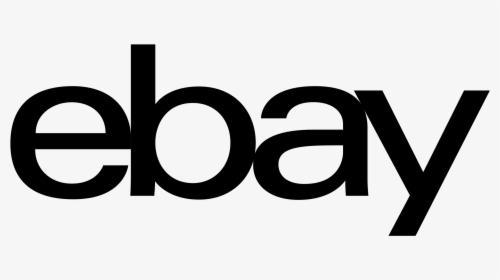 Ebay Logo PNG Images, Free Transparent Ebay Logo Download.