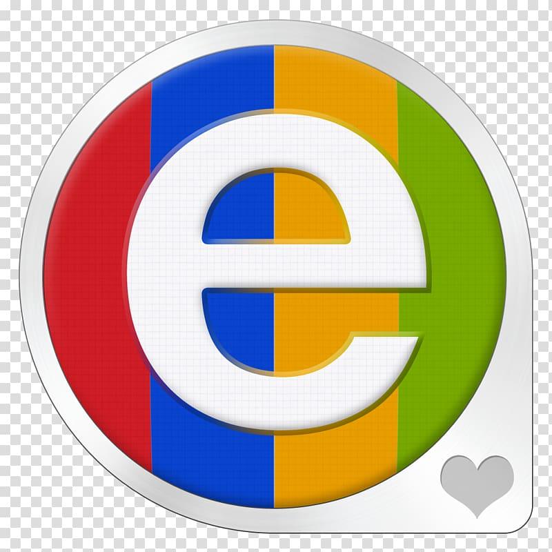 Computer Icons eBay Iconfinder, Ebay Logo Mac App Store.