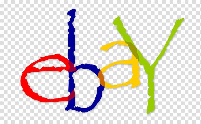 Logo Papyrus Typeface Comic Sans Font, Ebay Icon transparent.