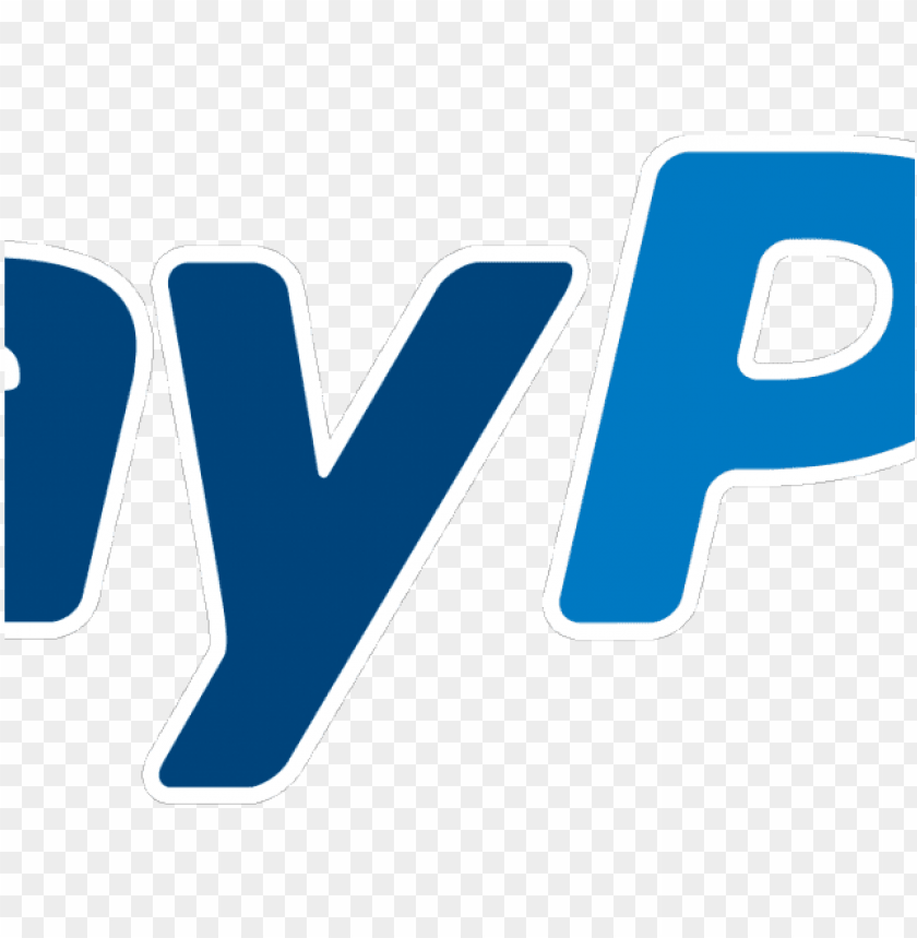 aypal clipart ebay logo PNG image with transparent.