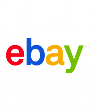Logo Ebay PNG Transparent Logo Ebay.PNG Images..