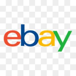 Free download Ebay Logo png..