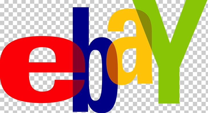 EBay Logo PNG, Clipart, Area, Auction, Brand, Business, Computer.