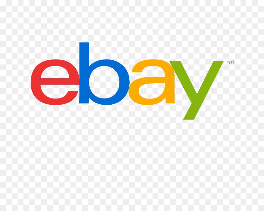 Ebay Logo png download.