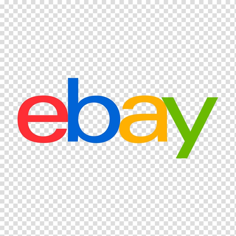 EBay Discounts and allowances App Store Sales, name sticker.