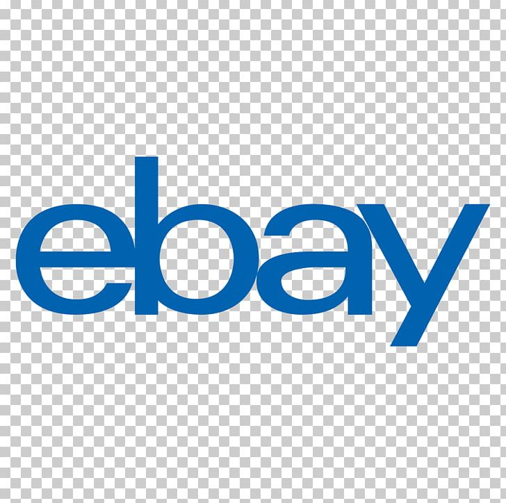 EBay Coupon Company Discounts And Allowances Sales PNG.
