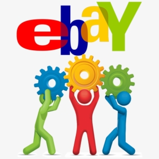 Ebay Icon Png.