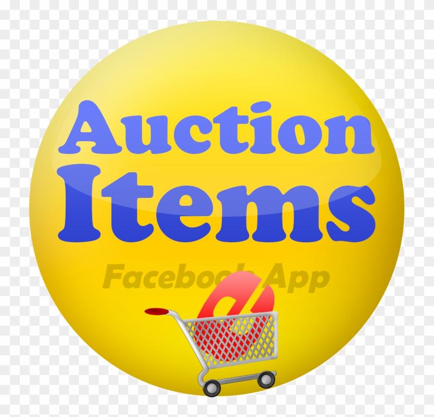 The Ultimate Ebay Store App For Ebay Sellers.