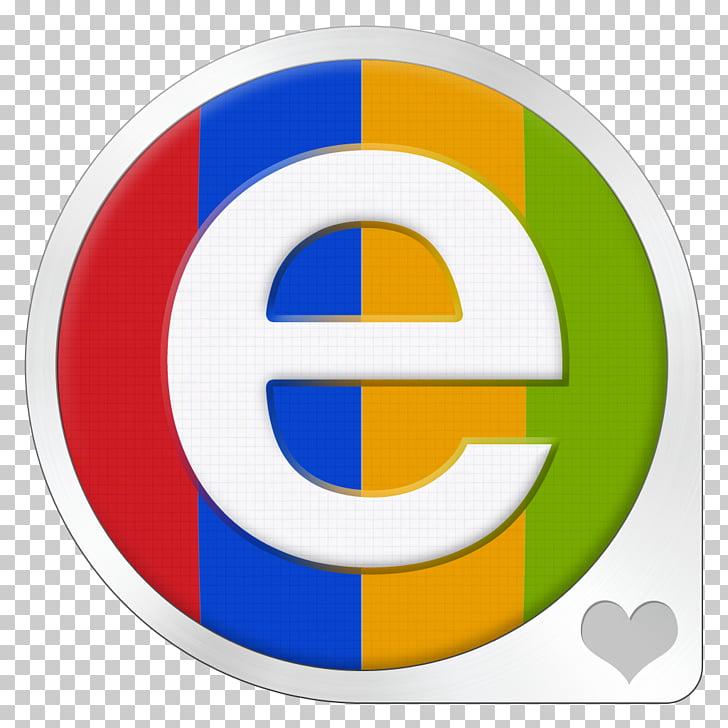 Computer Icons eBay Iconfinder, Ebay Logo Mac App Store PNG.