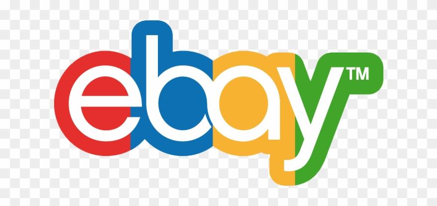 Free Ebay Store Banner Clipart (#1968355).