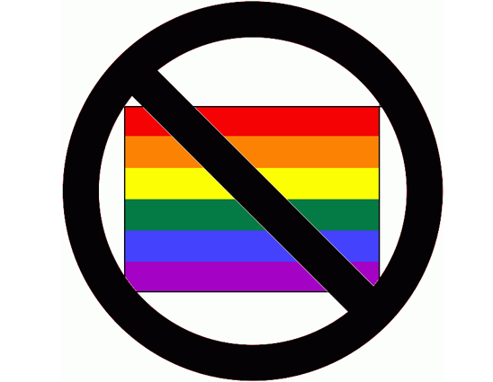 Free Gay Clipart.
