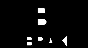 EBC Brakes Logo Vector (.EPS) Free Download.