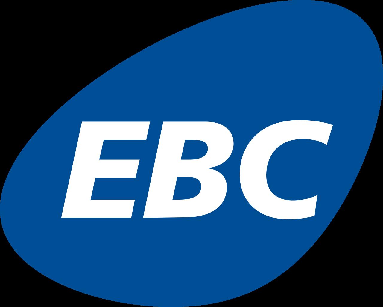 File:EBC logo.svg.