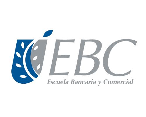Logo ebc png 2 » PNG Image.