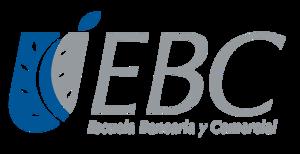 Logo ebc png 3 » PNG Image.