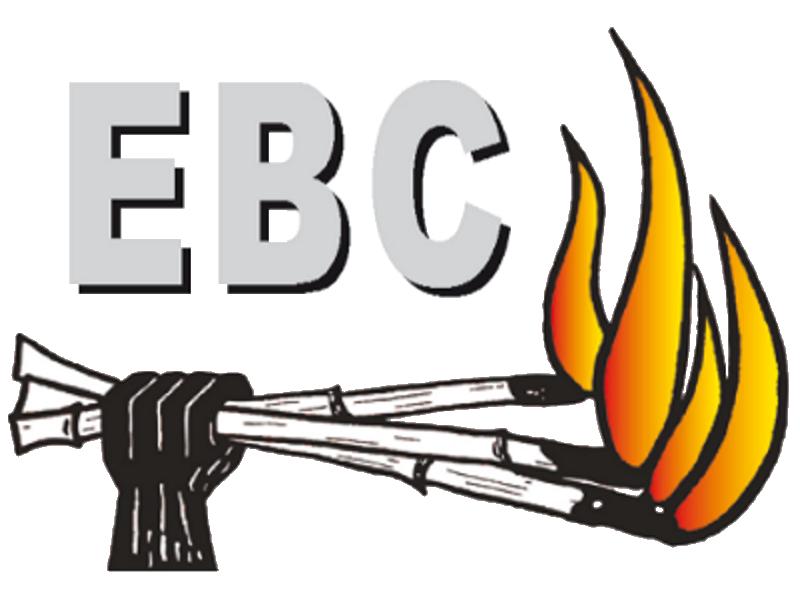 EBC Papua New Guinea.