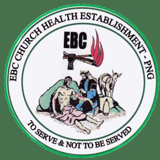 EBC Health Services.