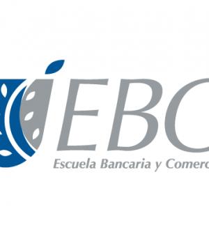 Ebc png 7 » PNG Image.