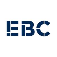 EBC Inc..
