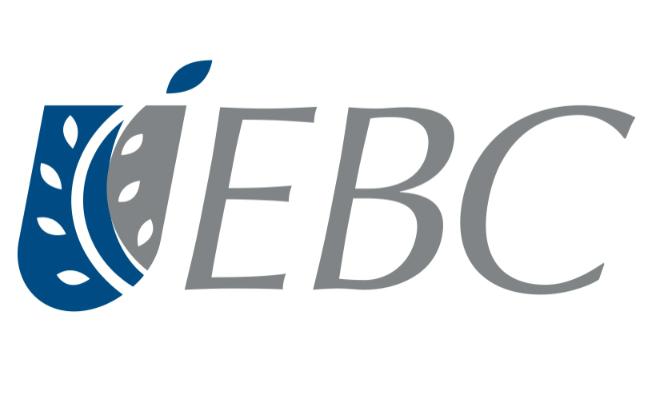 Ebc png 5 » PNG Image.