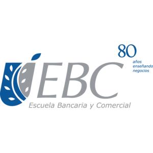 EBC logo, Vector Logo of EBC brand free download (eps, ai, png, cdr.
