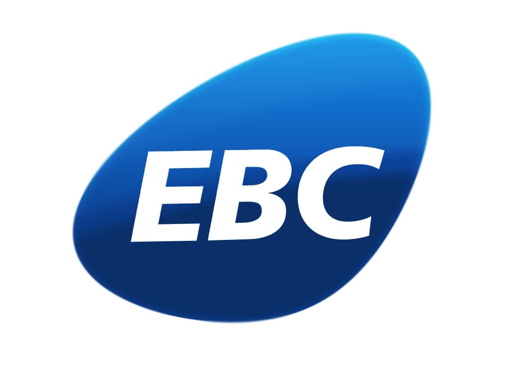 File:EBC logo 1024x768.png.